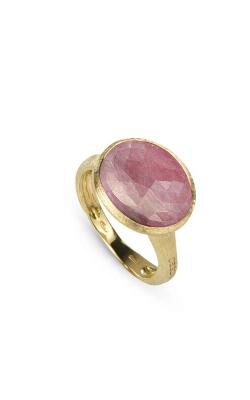 Marco Bicego Siviglia Sapphire Fashion Ring AB490-ZR01-Y product image