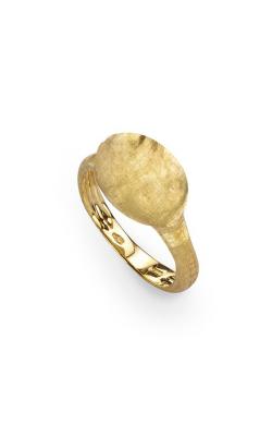 Marco Bicego Siviglia Sapphire Fashion Ring AB490-Y product image