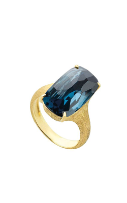 Marco Bicego Murano Fashion Ring AB505-TPL01 product image