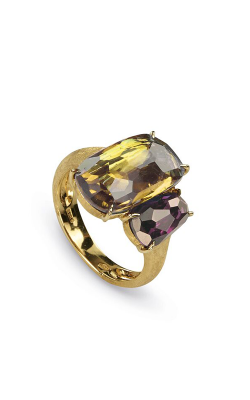 Marco Bicego Murano Fashion Ring AB506-MIX07-Y product image
