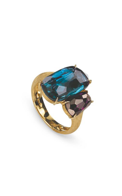 Marco Bicego Murano Fashion Ring AB506-MIX52-Y product image