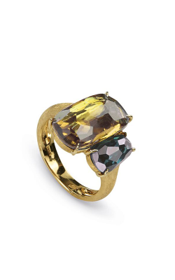 Marco Bicego Murano Fashion Ring AB506-MIX112-Y product image