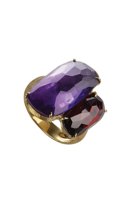Marco Bicego Murano Fashion Ring AB507-MIX89-Y product image