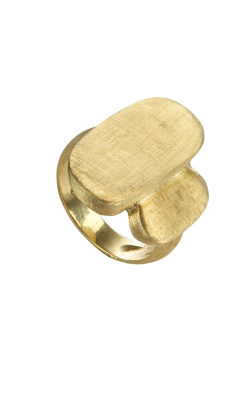 Marco Bicego Murano Fashion Ring AB507 product image