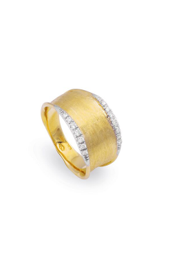 Marco Bicego Lunaria Fashion Ring AB549-B product image