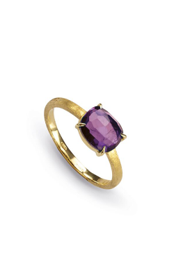 Marco Bicego Murano Fashion Ring AB553-AT01 product image
