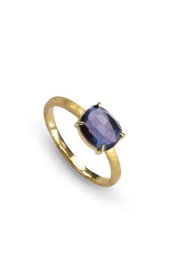 Marco Bicego Murano Fashion ring AB553-IO01 product image