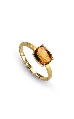 Marco Bicego Murano Fashion Ring AB553-QG01 product image