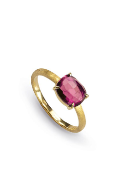 Marco Bicego Murano Fashion ring AB553-TR01 product image