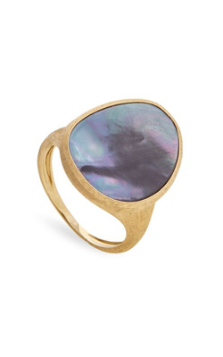 Marco Bicego Lunaria Fashion ring AB565-MPB product image