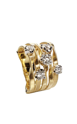 Marco Bicego Marrakech Fashion Ring AG157-B3 product image