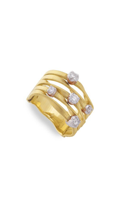 Marco Bicego Marrakech Fashion Ring AG157-B7 product image