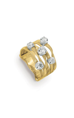 Marco Bicego Marrakech Fashion Ring AG157-B8 product image