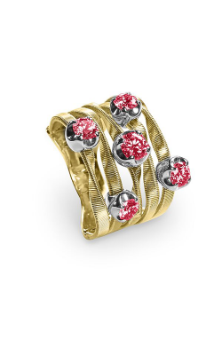Marco Bicego Marrakech Fashion Ring AG157-B product image