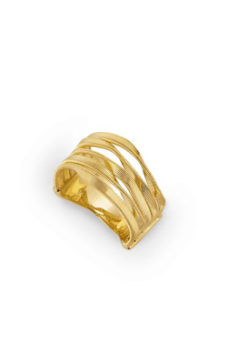 Marco Bicego Marrakech Fashion Ring AG157 product image