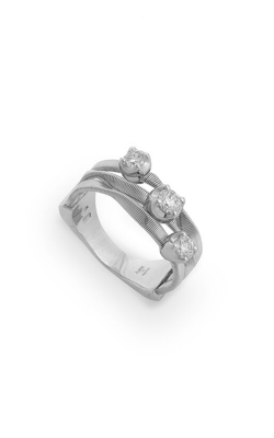 Marco Bicego Marrakech Fashion Ring AG158-B4 product image