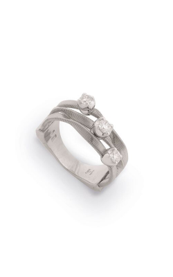 Marco Bicego Marrakech Fashion Ring AG158-B6 product image