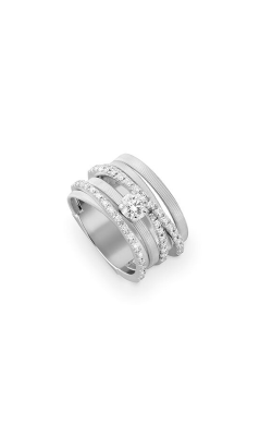 Marco Bicego Yellow White Gold AG316-B-B8-W product image