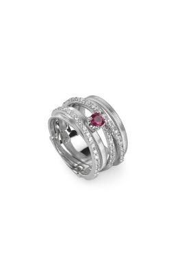 Marco Bicego Goa Fashion Ring AG316-B-RU3-W product image