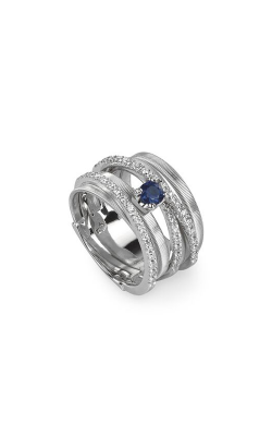 Marco Bicego Goa Fashion Ring AG316-B-ZB3 product image