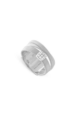 Marco Bicego Masai Fashion Ring AG329-B product image