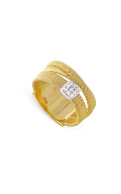 Marco Bicego Masai Fashion Ring AG329-B-YW product image