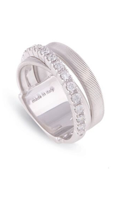 Marco Bicego Masai Fashion ring AG329 B1 W product image