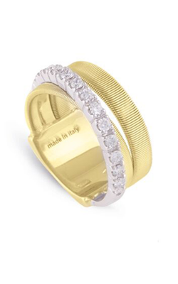 Marco Bicego Masai Fashion Ring AG329-B1-YW product image