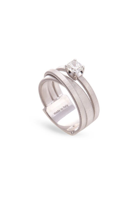 Marco Bicego Masai Fashion Ring AG332-B-W product image