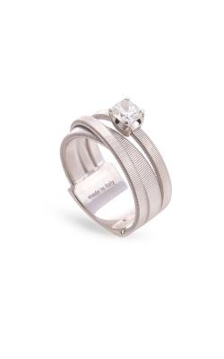 Marco Bicego Masai Fashion Ring AG332-B2 product image