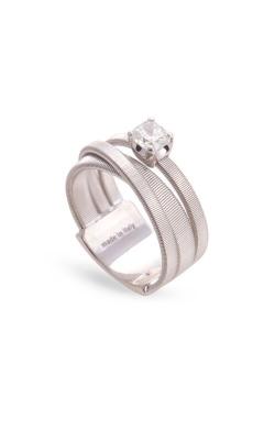Marco Bicego Masai Fashion Ring AG332-B3 product image