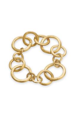 Marco Bicego Jaipur Link Bracelet BB1350 product image