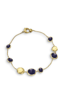 Marco Bicego Jaipur Bracelet BB1485-LP01 product image