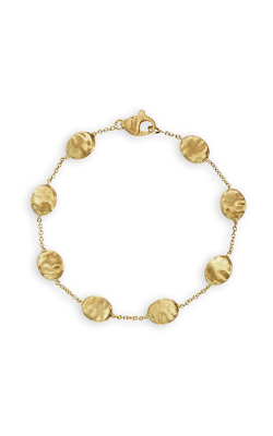 Marco Bicego Siviglia Gold Bracelet BB538 Y product image