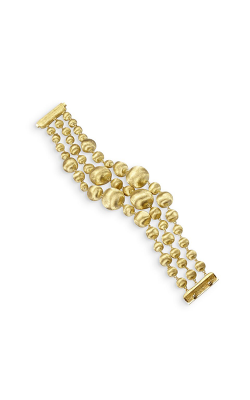 Marco Bicego Africa Gold Bracelet BB1468 Y product image