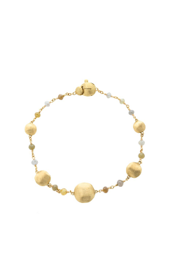 Marco Bicego Africa Stellar Bracelet BB2234 BMMIX Y product image