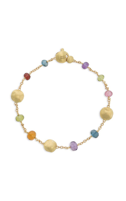 Marco Bicego Africa Color Bracelet BB2251 MIX02 Y product image