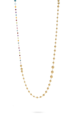 Marco Bicego Africa Color Necklace CB2357 MIX02 Y product image