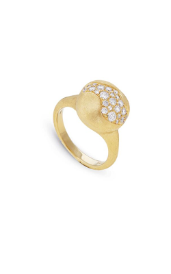 Marco Bicego Africa Constellation Fashion Ring AB592 B Y product image