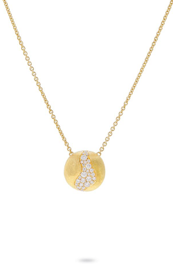 Marco Bicego Africa Constellation Necklace CB2282 B Y product image