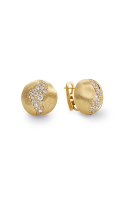 Marco Bicego Africa Constellation Earrings OB1589 B Y product image