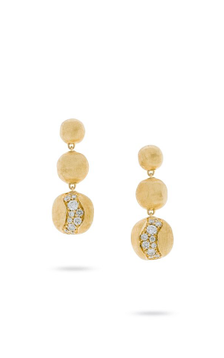 Marco Bicego Africa Constellation Earrings OB1613 B Y product image