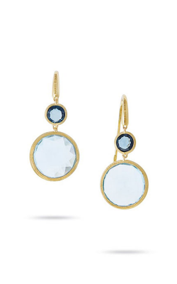 Marco Bicego Jaipur Resort Earrings OB900-A product image