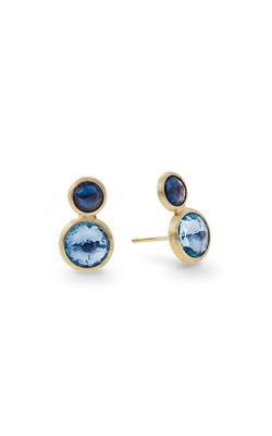 Marco Bicego Color Earring OB1518 MIX725 Y product image