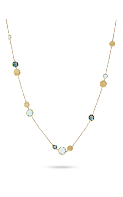 Marco Bicego Jaipur Resort Necklace CB1485 MIX725 product image
