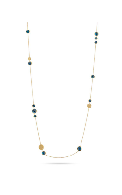 Marco Bicego Color Necklace CB1401-N TPL01 Y 02 product image