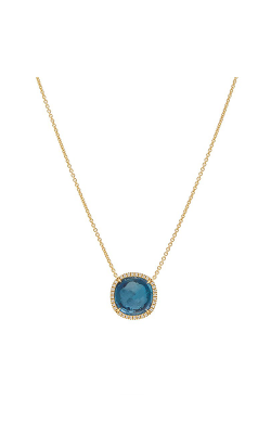 Marco Bicego Color Necklace CB2275-B TPL01 Y 02 product image