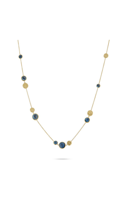 Marco Bicego Color Necklace CB1485 TPL01 Y 02 product image