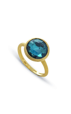 Marco Bicego Jaipur Color Fashion Ring AB586 TPL01 Y product image