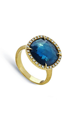Marco Bicego Color Fashion ring AB450-B4 TPL01Y product image